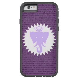 Drottning Esther Tough Xtreme iPhone 6 Case