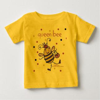 Drottningbi Tee Shirts