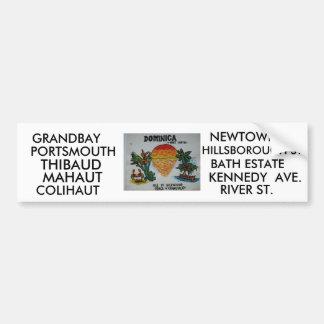 DSCF0137 GRANDBAY, KENNEDY AVE., PORTSMOUTH,… BILDEKAL