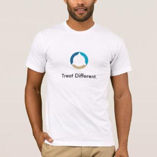 DSR-metod T Shirt
