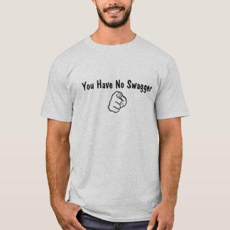 Du har ingen Swagger T Shirts
