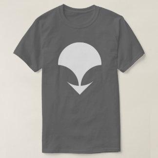 Du önskar att tro! tee shirts