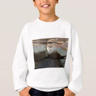 Du tittar mig? t-shirts