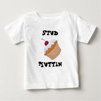 Dubba muffinen t-shirts