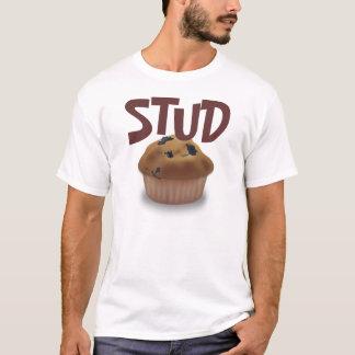 Dubba muffinen tee shirt