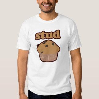 Dubba muffinen tröja