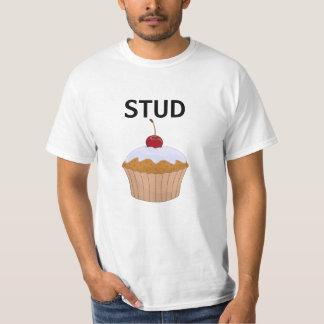 Dubba muffinen tröjor