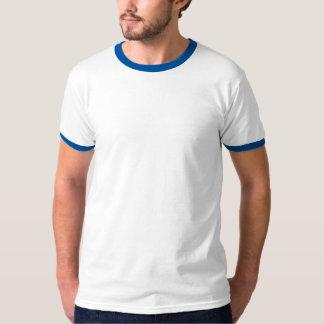 DUBBA muffinRingerT-tröja Tröja
