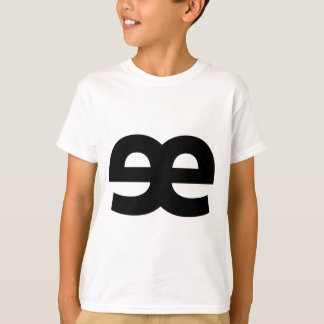Dubbla-e T Shirt