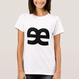 Dubbla-e Tshirts