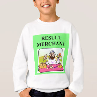 dubblett överbryggar den modiga spelare t-shirt