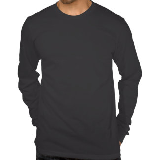Duben kliver t-shirts