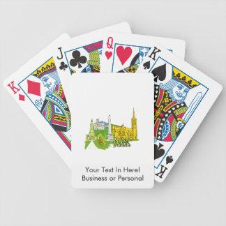 dublin ireland stad graphic.png spelkort