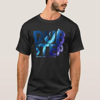 Dubstep jag önskar att min flickvän var denna t-shirts