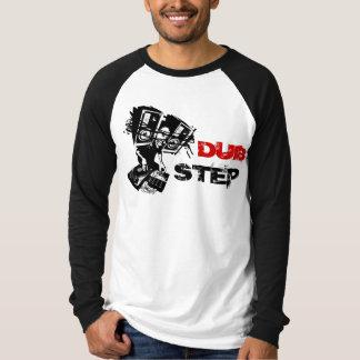 DUBSTEP-skjorta Tröja