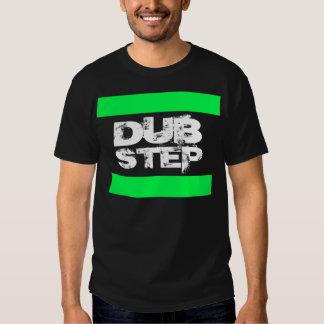 Dubstep tshirt t-shirts