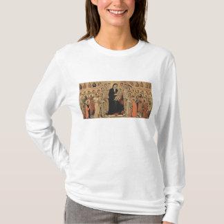 Duccio di Buoninsegna Konst T Shirt