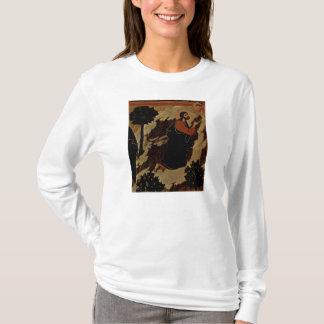 Duccio di Buoninsegna Konst T Shirts