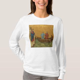 Duccio di Buoninsegna Konst Tröja