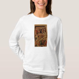 Duccio di Buoninsegna Konst Tröjor