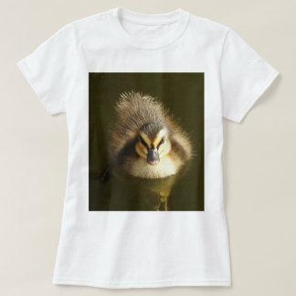 Duckling Tee Shirts