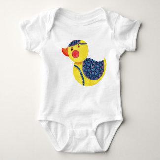 Ducky anka tröja