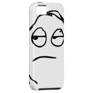 Dudekom på iPhone 5 hud
