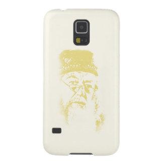 Dumbledore 2 galaxy s5 fodral