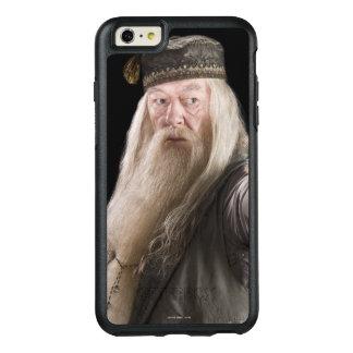 Dumbledore 2 OtterBox iPhone 6/6s plus fodral