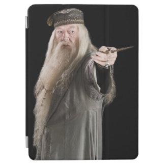 Dumbledore 3 iPad air skydd