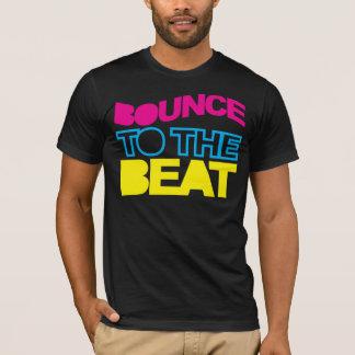 Dun till takten t-shirt