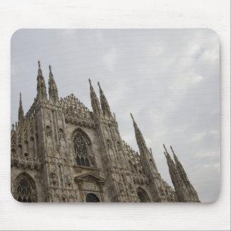 Duomodi Milano Musmatta