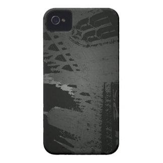 Duomodi Siena - domkyrka iPhone 4 Case-Mate Case