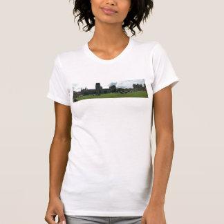 Durham domkyrka t-shirt