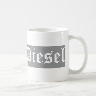 DurtyDieselsCup3 Kaffemugg