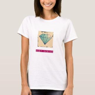 DustDesign 80-talTshirt T Shirts