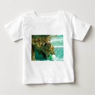 Dyk in! tröja