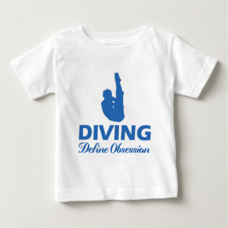 dyka design tee shirts