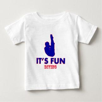 dyka designer t shirt
