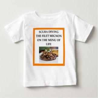 dyka tee shirt