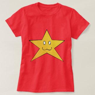 Dyllis kattstjärna tee shirts