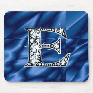 "E ""diamant Bling"" Mousepad Musmatta"
