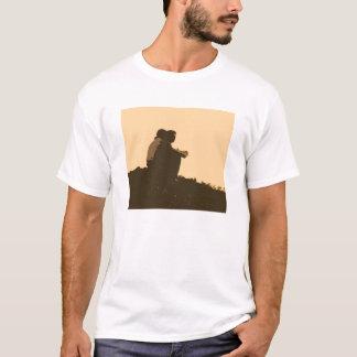 E&E-skjorta Tee Shirts