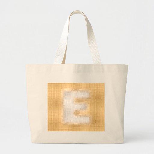 E-Monogram Kassar