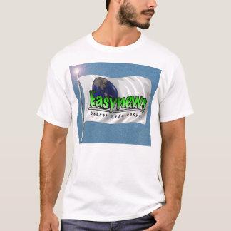 Easynew 003 t shirts