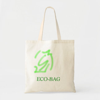 ECO-BAG TYGKASSE
