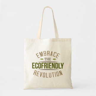 Ecofriendly Budget Tygkasse