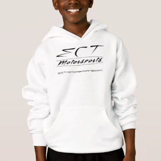 ECTmotorsports.com T Shirt