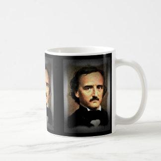 Edgar Allan Poe kopp 2