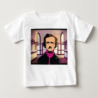 Edger Alan Poe T Shirts